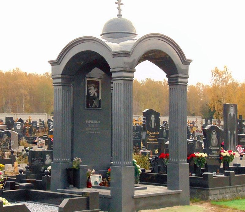 Памятники гранит и мрамор фото хаванское кладбище памятники из гранита каталог фото и цены для